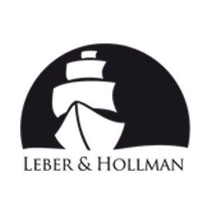 LEBER-HOLLMAN