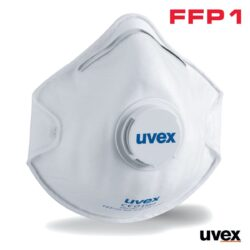 uvex silv-Air c 2110 FFP1