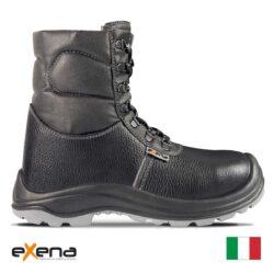 EXENA BSK090-TORONTO S3 CI SRC