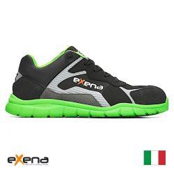 EXENA XR31 AVENUE S3 SRC