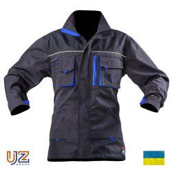 Куртка STEELUZ-J GB