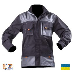 Куртка STEELUZ-J GG