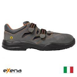 EXENA XE031 S1 ESD SRC