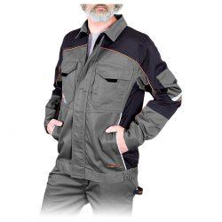 Куртка рабочая REIS Promaster PRO-J SBP