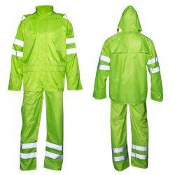 Влагозащитная одежда SIZAM BELFAST-JT