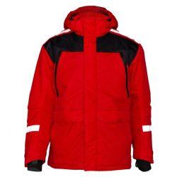 Куртка рабочая утепленная SIZAM EDINBURGH