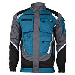 Куртка рабочая LAHTI PRO L40403