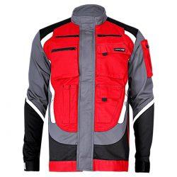 Куртка рабочая LAHTI PRO L40406