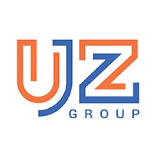 UZ Workwear